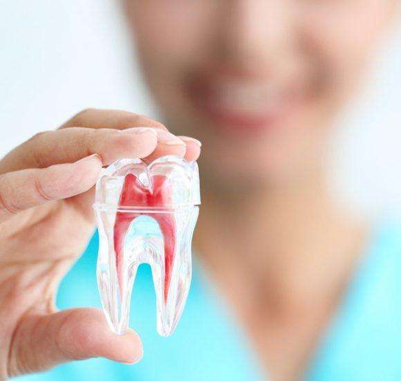 Restorative Dental Treatments