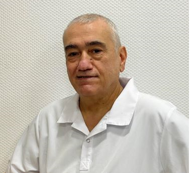 Erzan Çatmakaş