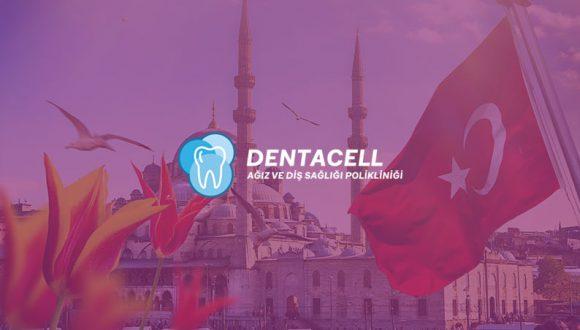 Sağlık Turizmi Türkiye