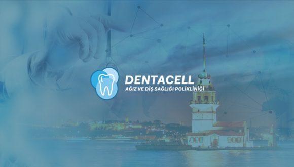 Sağlık Turizmi İstanbul Dentacell