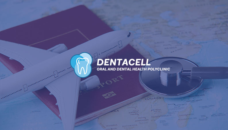 Dental and Health Tourism