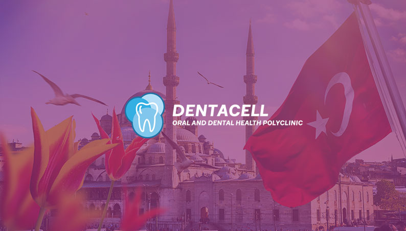 Health Tourism in Turkey