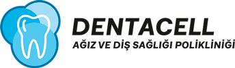 Dentacell Ağız ve Diş Sağlığı Polikliniği